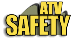 ATV Safety 01