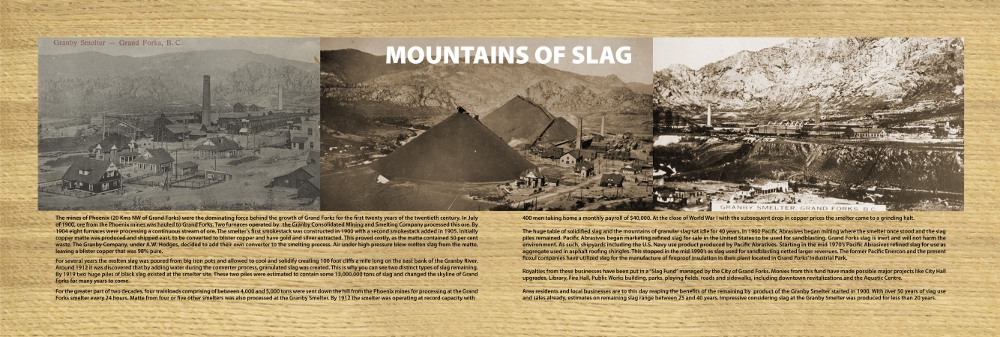 mountains-of-slag-bench-1000