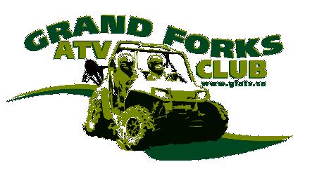 Grand Forks ATV Club
